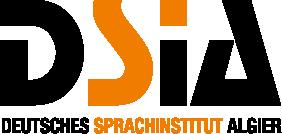 DSIA Logo